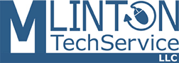 M-Linton TechService LLC | IT Services & IT Support Columbus, OH Logo